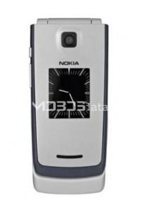 NOKIA 3610 FOLD specs