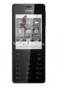 NOKIA 515 RM-952 specs