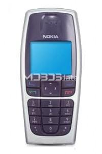 NOKIA 6016I specs