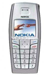 NOKIA 6019I specs