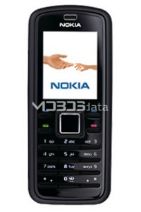 NOKIA 6080 specifikacije - MOBOSdata.ba - 11.4KB