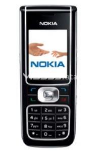NOKIA 6088 specs