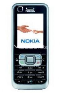 NOKIA 6121 CLASSIC specs