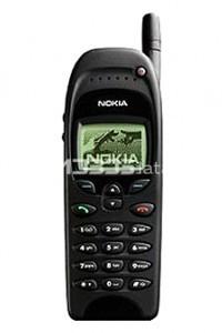 NOKIA 6130 specs