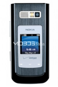 NOKIA 6205 specs