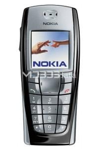 Nokia 6225 specs