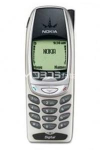 NOKIA 6370 specs