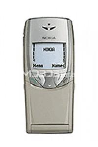 NOKIA 6500 specs