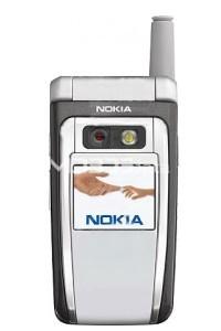 NOKIA 6635 specs