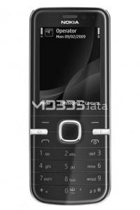NOKIA 6730 CLASSIC specs