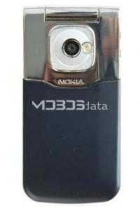 NOKIA 7510 SUPERNOVA specs