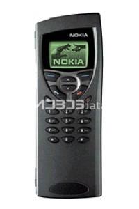NOKIA 9110 specs