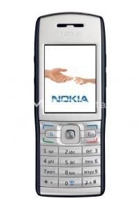 NOKIA E50-2 specs