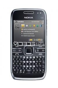 NOKIA E72 specs