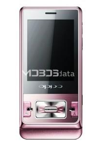 OPPO A201 specs