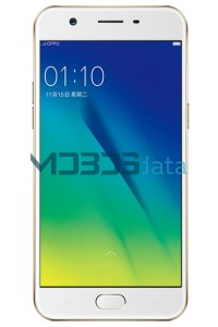 OPPO A57 specs