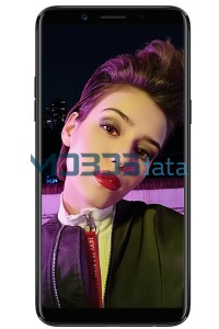 OPPO A75 specs