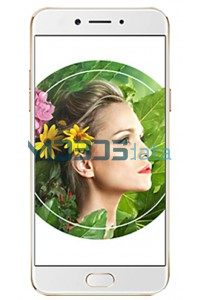OPPO A77 specs