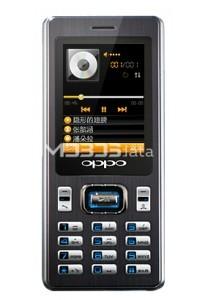 OPPO A90 specs