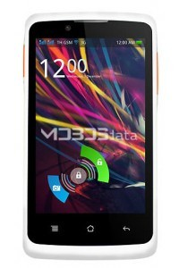 OPPO FIND MELODY specs