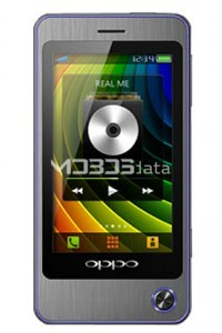 OPPO REAL A613 specs
