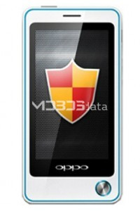 OPPO REAL A615 specs