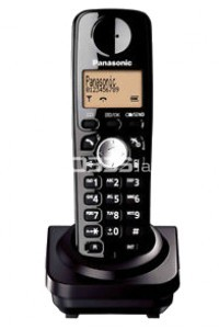 PANASONIC KX-TW501 specs