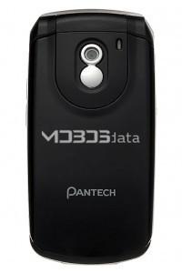 PANTECH PG-1300V specs