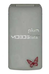 PLUM F4 specs