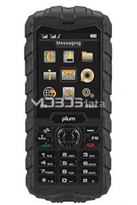 PLUM RAM 3G specs