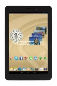 PRESTIGIO MULTIPAD 4 QUANTUM 8.1 3G specs