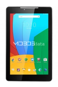 PRESTIGIO MULTIPAD COLOR 2 3G specs
