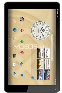 PRESTIGIO MULTIPAD MUZE 5021 3G specs