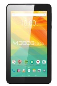 PRESTIGIO MULTIPAD WIZE 3147 3G specs
