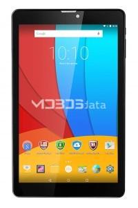 PRESTIGIO MULTIPAD WIZE 3308 3G specs