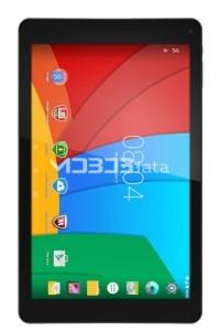 PRESTIGIO MULTIPAD WIZE 3331 3G specs