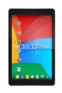 PRESTIGIO MULTIPAD WIZE 3341 3G specs