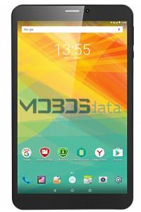 PRESTIGIO MULTIPAD WIZE 3518 4G specs