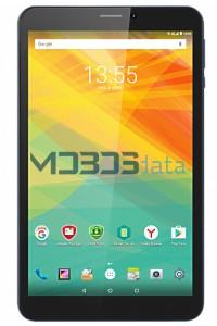 PRESTIGIO MULTIPAD WIZE 3618 4G specs