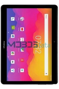 PRESTIGIO MUZE 3096 3G specs