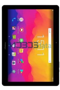 PRESTIGIO MUZE 3161 3G specs