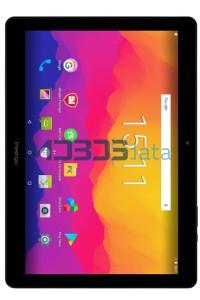 PRESTIGIO MUZE 3171 3G specs