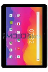 PRESTIGIO MUZE 3196 3G specs