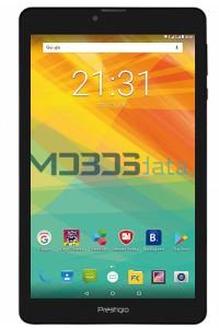 PRESTIGIO MUZE 3708 3G specs