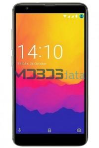 PRESTIGIO MUZE G5 LTE specs