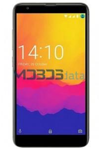 PRESTIGIO MUZE H5 LTE specs