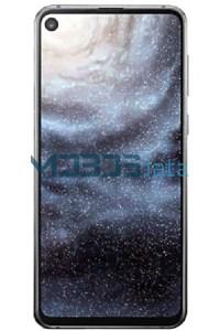 SAMSUNG GALAXY A8S SM-G887F specs