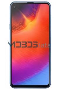 SAMSUNG GALAXY A9 PRO (2019) specs