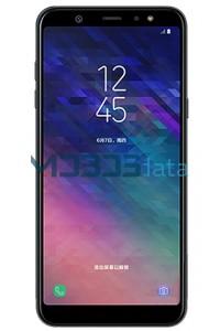 SAMSUNG GALAXY A9 STAR LITE 4G+ specs