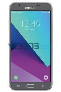 Samsung galaxy j7 sky pro full specifications